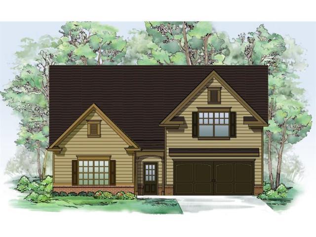 304 Township Lane, Winder, GA 30680 (MLS #5846006) :: North Atlanta Home Team