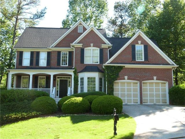 900 River Cove Drive, Dacula, GA 30019 (MLS #5846015) :: North Atlanta Home Team