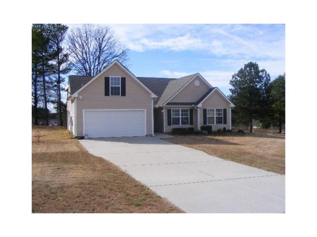 502 Bentley Circle, Bethlehem, GA 30620 (MLS #5846157) :: North Atlanta Home Team