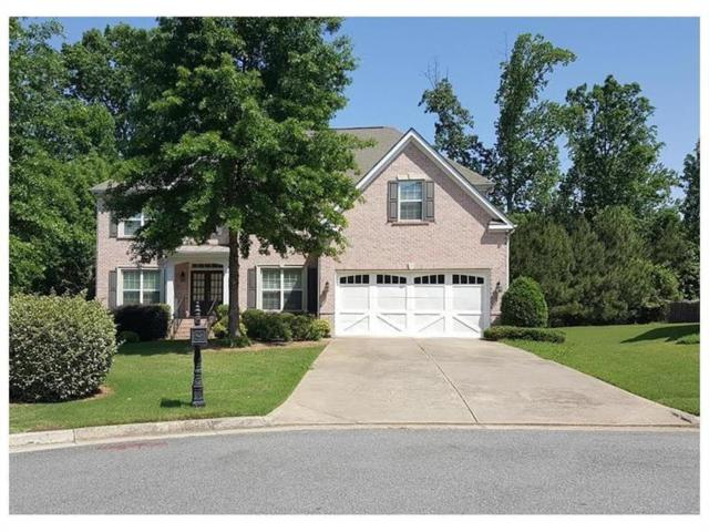 11270 Cymbal Court, Johns Creek, GA 30097 (MLS #5846190) :: North Atlanta Home Team