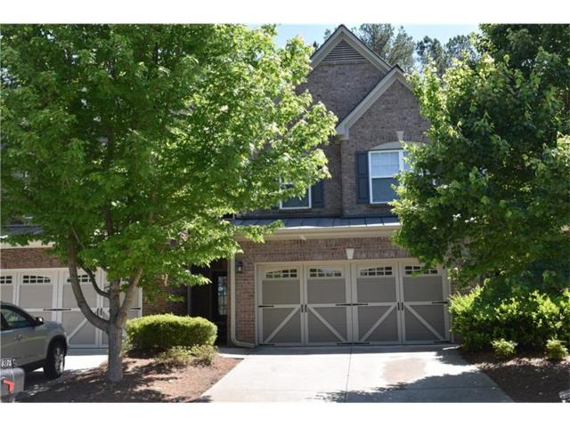5375 Donehoo Court, Alpharetta, GA 30005 (MLS #5846328) :: North Atlanta Home Team