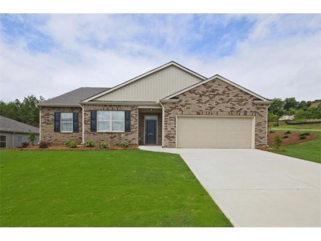 2035 Sawgrass Drive, Hampton, GA 30228 (MLS #5846370) :: North Atlanta Home Team