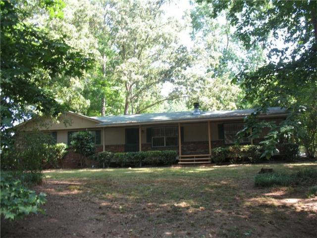 2110 Chestnut Log Circle, Lithia Springs, GA 30122 (MLS #5846385) :: North Atlanta Home Team