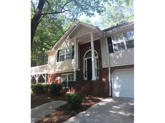 668 Swans Landing Drive, Dacula, GA 30019 (MLS #5846439) :: North Atlanta Home Team