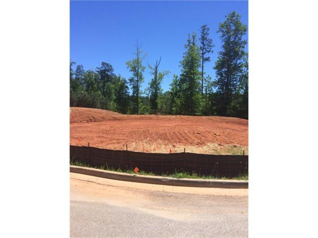 5006 Crider Creek Drive, Powder Springs, GA 30127 (MLS #5846588) :: North Atlanta Home Team