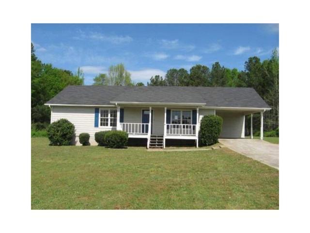 1050 Summerset Court, Monroe, GA 30656 (MLS #5846830) :: North Atlanta Home Team