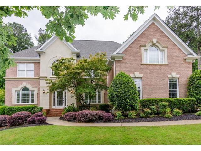 525 Meadows Creek Drive, Johns Creek, GA 30005 (MLS #5846906) :: North Atlanta Home Team