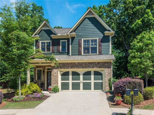 102 Cornerstone Place, Woodstock, GA 30188 (MLS #5846941) :: North Atlanta Home Team