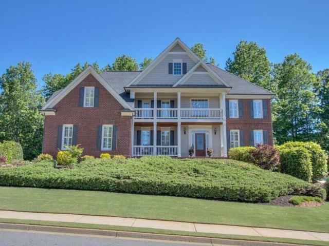 385 Eagles Pass, Alpharetta, GA 30004 (MLS #5847048) :: North Atlanta Home Team