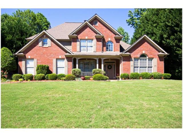4040 Montgrove Glen, Cumming, GA 30041 (MLS #5847239) :: North Atlanta Home Team