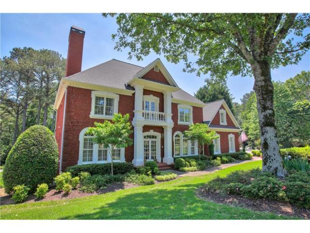 2200 Ascott Valley Trace, Johns Creek, GA 30097 (MLS #5847260) :: North Atlanta Home Team