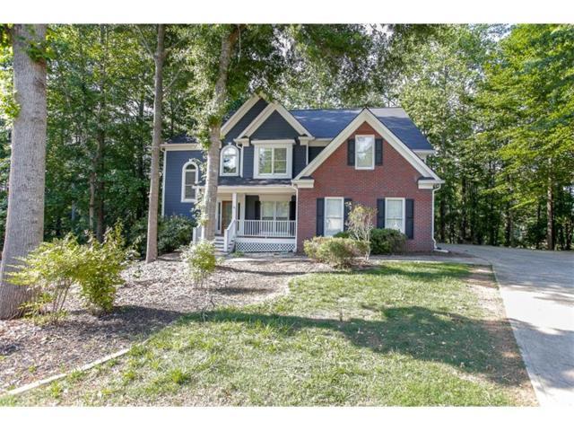 103 Kayse Court, Woodstock, GA 30188 (MLS #5847333) :: North Atlanta Home Team