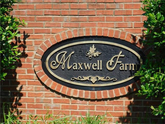 25 Ravenfield Road, Taylorsville, GA 30178 (MLS #5847435) :: North Atlanta Home Team