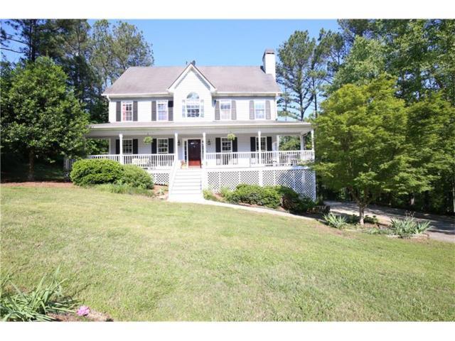 240 Annandale Drive, Dallas, GA 30132 (MLS #5847606) :: North Atlanta Home Team