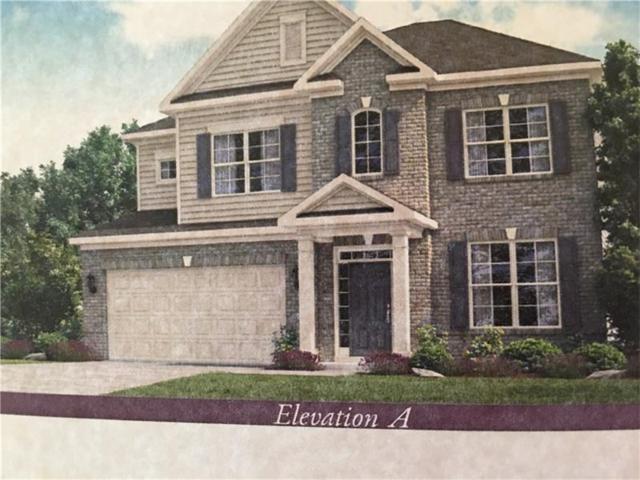 85 Craines View, Covington, GA 30014 (MLS #5847624) :: North Atlanta Home Team