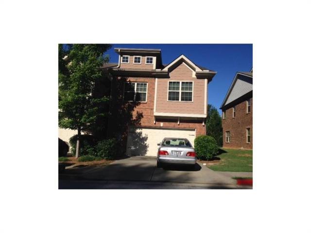 1258 Miss Irene Lane, Lawrenceville, GA 30044 (MLS #5847864) :: North Atlanta Home Team