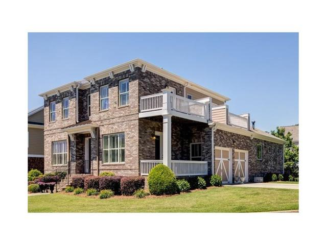3308 Kentworth Lane, Alpharetta, GA 30004 (MLS #5847922) :: North Atlanta Home Team