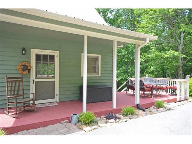 68 Flynt Ridge Drive, Dahlonega, GA 30533 (MLS #5847928) :: North Atlanta Home Team