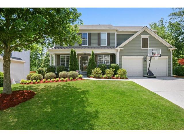 4245 Azurite Street, Cumming, GA 30040 (MLS #5847939) :: North Atlanta Home Team