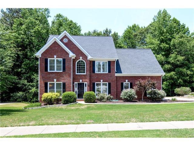 5542 Snowy Orchid Drive, Sugar Hill, GA 30518 (MLS #5848092) :: North Atlanta Home Team