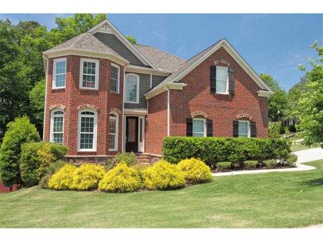 4005 Bonnett Creek Lane, Hoschton, GA 30548 (MLS #5848130) :: North Atlanta Home Team