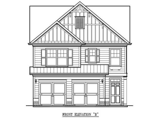 9340 Opal Drive, Douglasville, GA 30135 (MLS #5848348) :: North Atlanta Home Team