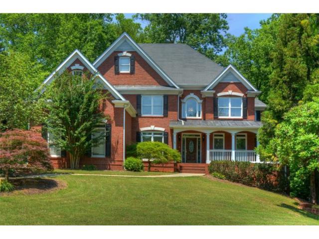300 Falling Creek Bend, Johns Creek, GA 30097 (MLS #5848379) :: North Atlanta Home Team