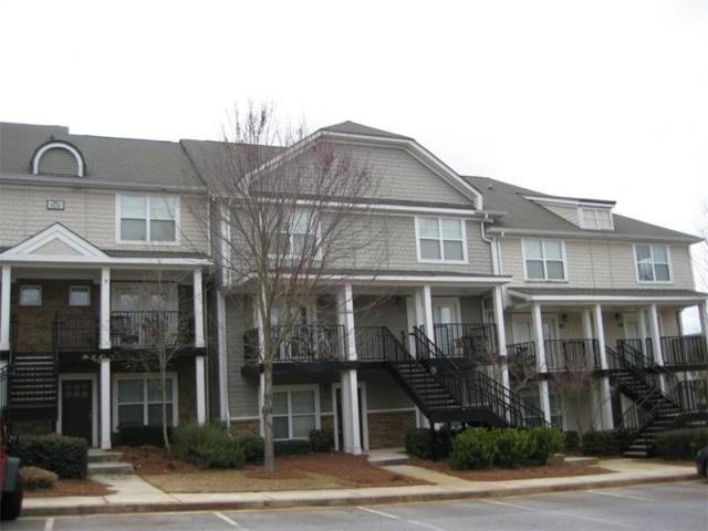1035 Barnett Shoals Road #723, Athens, GA 30605 (MLS #5848396) :: North Atlanta Home Team