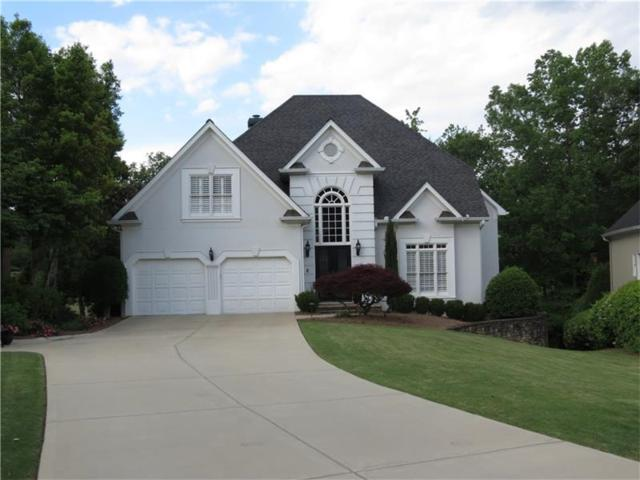 1330 Vintage Club Drive, Johns Creek, GA 30097 (MLS #5848443) :: North Atlanta Home Team