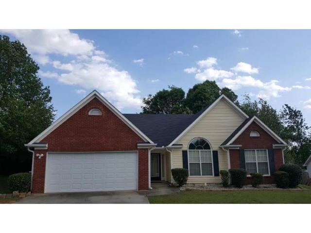 975 Lendl Lane, Lawrenceville, GA 30044 (MLS #5848669) :: North Atlanta Home Team