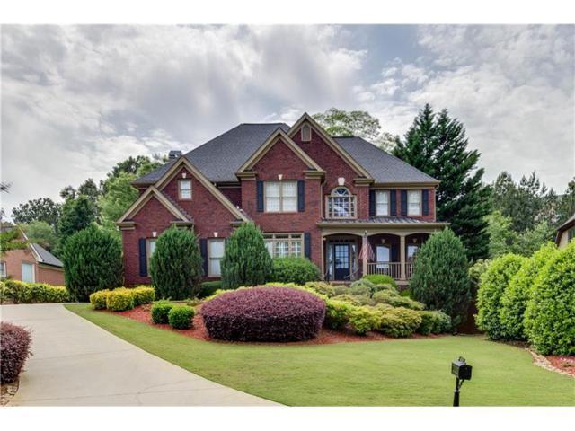 3730 Homestead Ridge Drive, Cumming, GA 30041 (MLS #5848687) :: North Atlanta Home Team