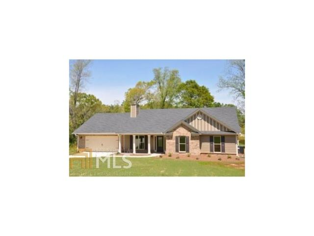 670 Carla Court, Winder, GA 30680 (MLS #5848722) :: North Atlanta Home Team