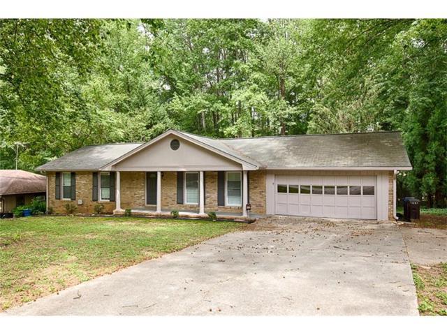 225 Jayne Ellen Way, Alpharetta, GA 30009 (MLS #5848871) :: North Atlanta Home Team