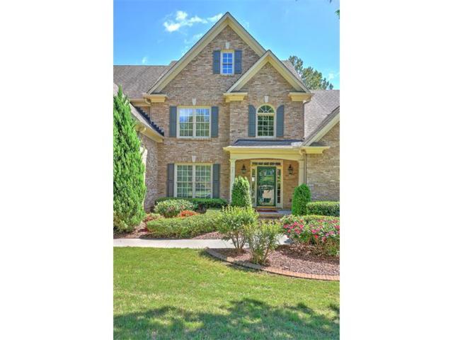 6355 Lake Oak Landing, Cumming, GA 30040 (MLS #5848973) :: North Atlanta Home Team
