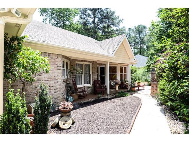 2980 Lakeridge Drive, Cumming, GA 30041 (MLS #5849183) :: North Atlanta Home Team