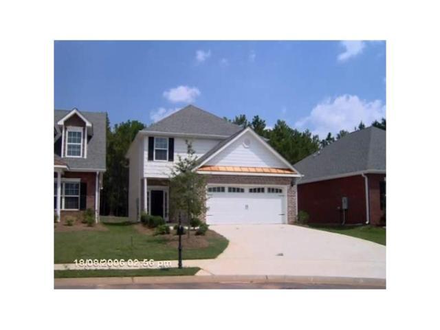 244 Polo Lane, Locust Grove, GA 30248 (MLS #5849200) :: North Atlanta Home Team