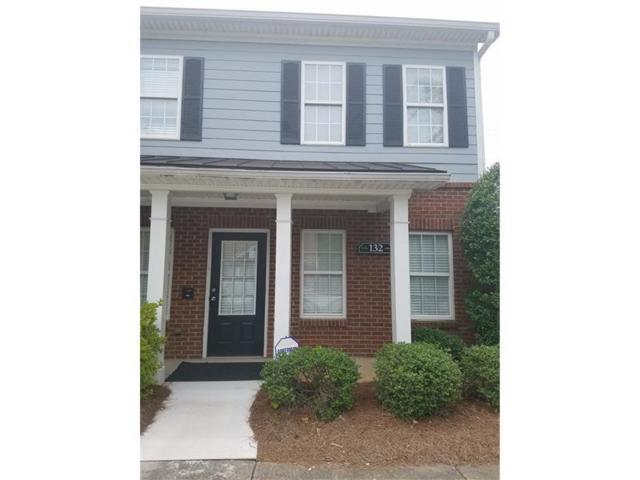 132 Prospect Place, Alpharetta, GA 30005 (MLS #5849262) :: North Atlanta Home Team