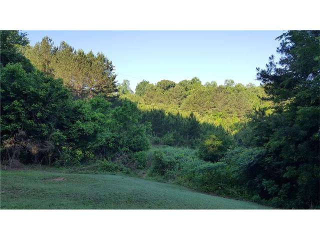 000 Saddle Ridge, Canton, GA 30115 (MLS #5849286) :: North Atlanta Home Team