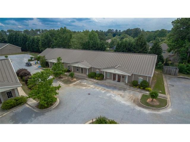 3915 Harrison Road #200, Loganville, GA 30052 (MLS #5849312) :: North Atlanta Home Team