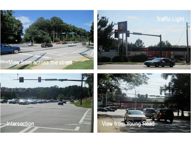 5646 Covington Highway, Decatur, GA 30035 (MLS #5849452) :: North Atlanta Home Team