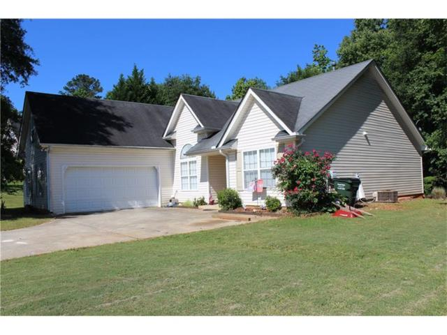 365 River Landing Drive, Monroe, GA 30656 (MLS #5849480) :: North Atlanta Home Team