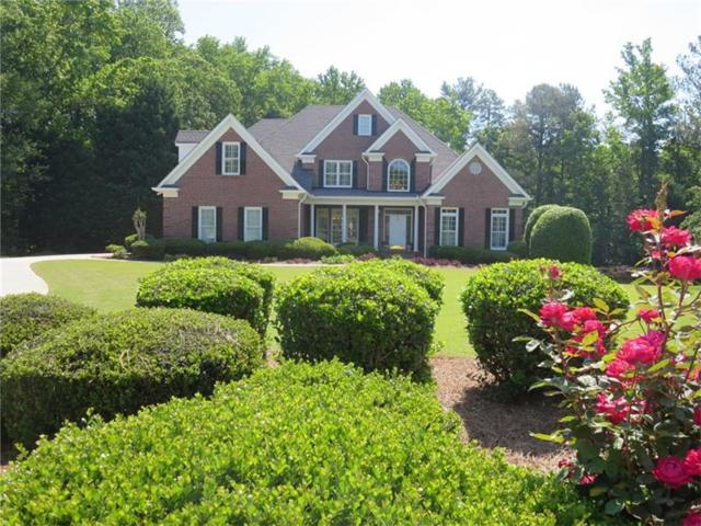 2715 Florence Ann Terrace, Buford, GA 30519 (MLS #5849642) :: North Atlanta Home Team