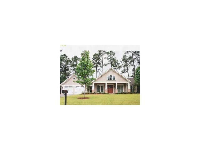 1900 Westside Way, Monroe, GA 30655 (MLS #5849829) :: North Atlanta Home Team