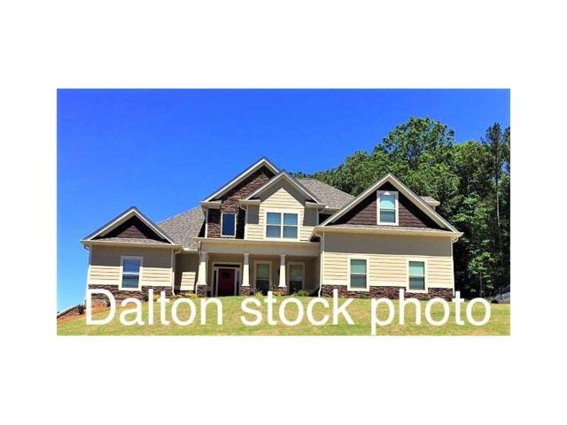 3057 Brooks Trail, Monroe, GA 30656 (MLS #5849889) :: North Atlanta Home Team