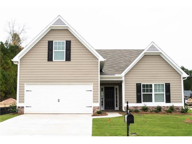 654 Sunflower Drive, Canton, GA 30114 (MLS #5849902) :: North Atlanta Home Team