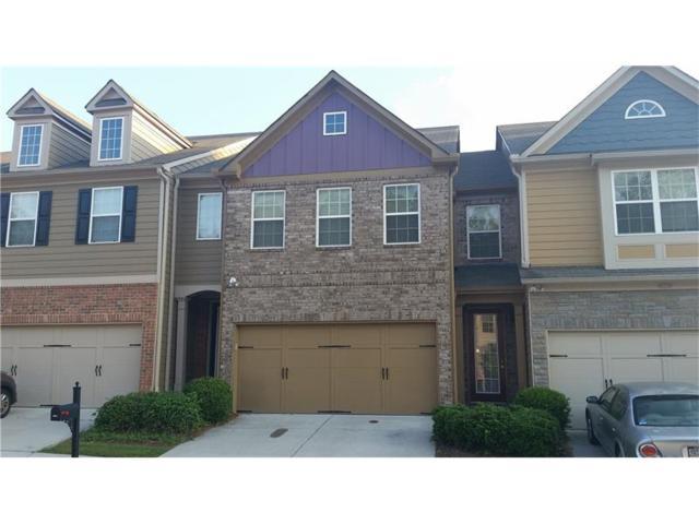 2643 Sardis Chase Court, Buford, GA 30519 (MLS #5850114) :: North Atlanta Home Team