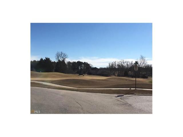 22 Chesnut Oak Trail, Commerce, GA 30529 (MLS #5850196) :: North Atlanta Home Team
