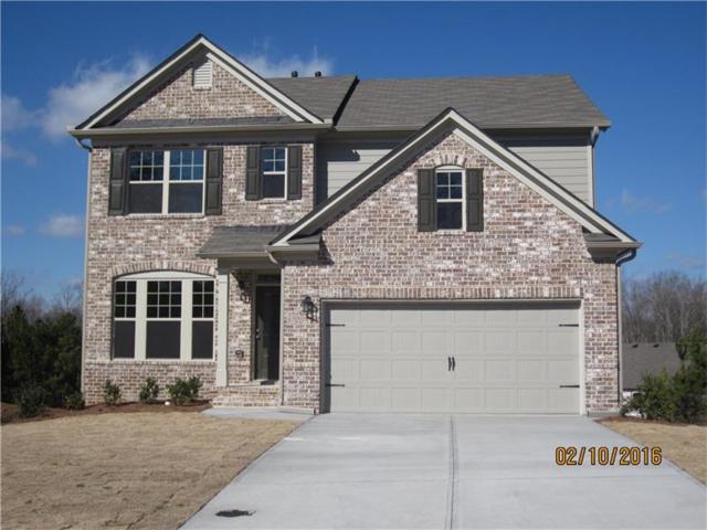 4120 Birch Springs Court, Cumming, GA 30028 (MLS #5850232) :: North Atlanta Home Team