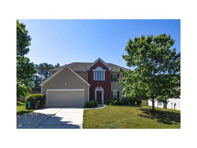 4112 Medlock River Court, Snellville, GA 30039 (MLS #5850313) :: North Atlanta Home Team