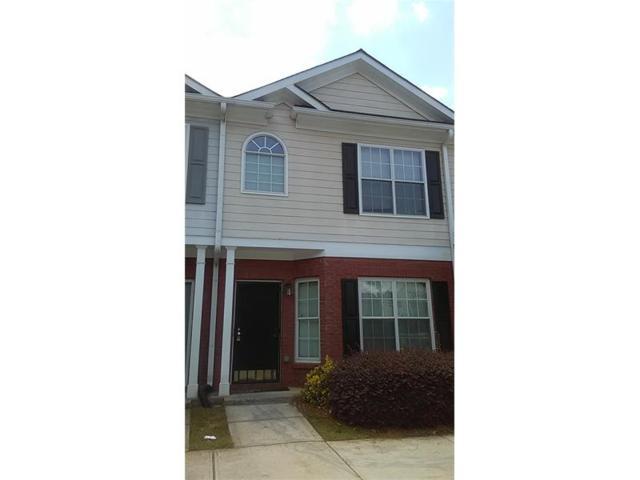 2569 Walden Lake Drive, Decatur, GA 30035 (MLS #5850332) :: North Atlanta Home Team